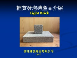 Light Brick (CN)